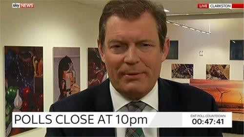 Sky News General Election 2015 Images (41)