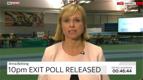 Sky News General Election 2015 Images (42)