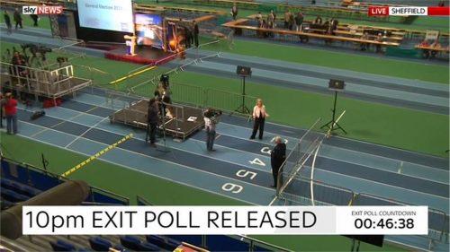 Sky News General Election 2015 Images (43)