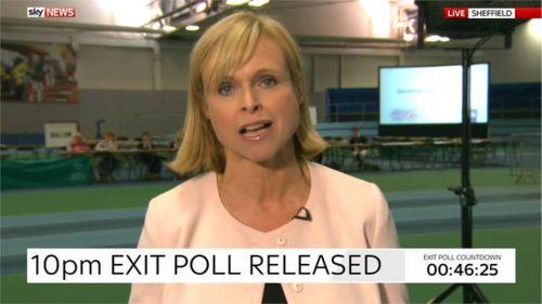 Sky News General Election 2015 Images (44)