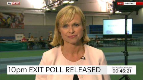 Sky News General Election 2015 Images (45)