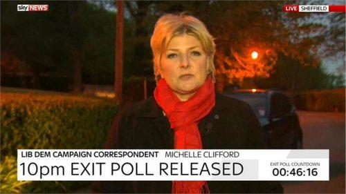 Sky News General Election 2015 Images (46)
