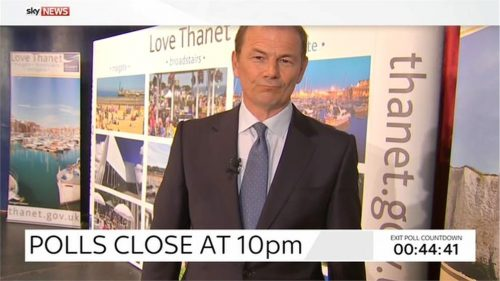 Sky News General Election 2015 Images (47)