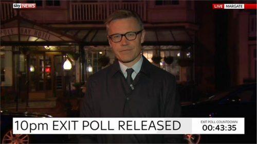 Sky News General Election 2015 Images (49)