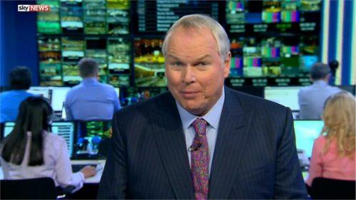 Sky News General Election 2015 Images (5)
