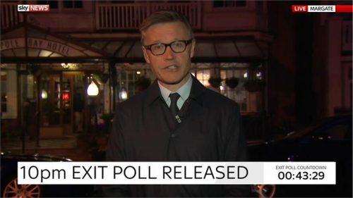 Sky News General Election 2015 Images (50)