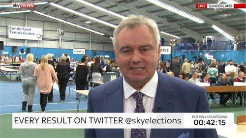 Sky News General Election 2015 Images (52)