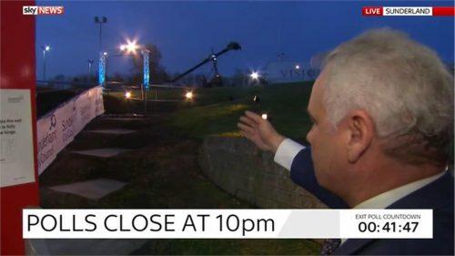 Sky News General Election 2015 Images (53)