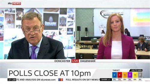 Sky News General Election 2015 Images (56)