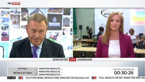 Sky News General Election 2015 Images (59)