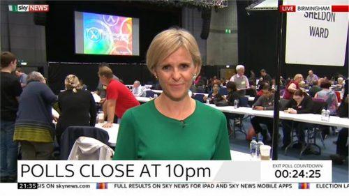 Sky News General Election 2015 Images (66)