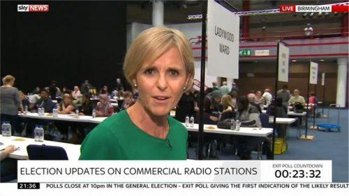 Sky News General Election 2015 Images (67)