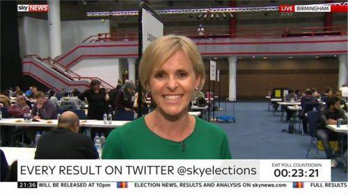 Sky News General Election 2015 Images (68)