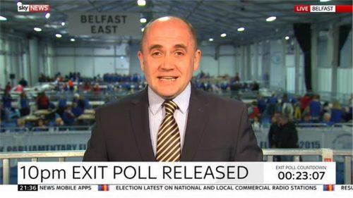 Sky News General Election 2015 Images (70)