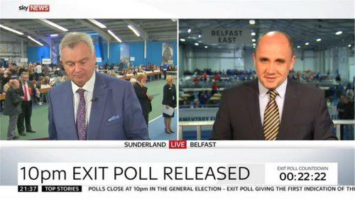 Sky News General Election 2015 Images (71)