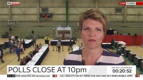 Sky News General Election 2015 Images (73)