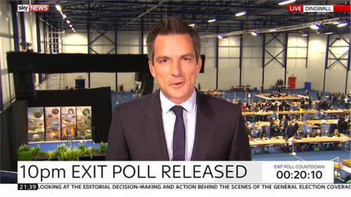 Sky News General Election 2015 Images (74)