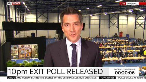 Sky News General Election 2015 Images (75)