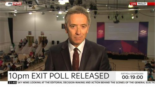 Sky News General Election 2015 Images (76)