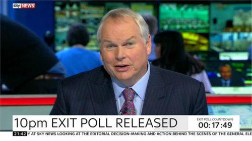 Sky News General Election 2015 Images (78)