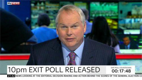 Sky News General Election 2015 Images (79)