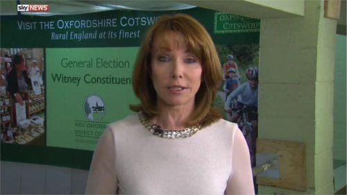 Sky News General Election 2015 Images (8)