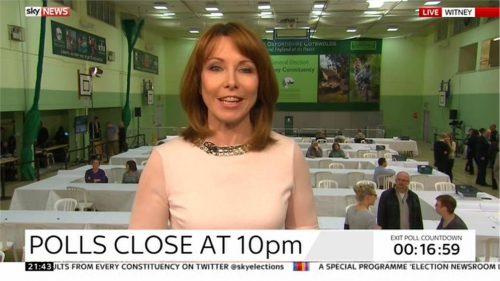 Sky News General Election 2015 Images (80)