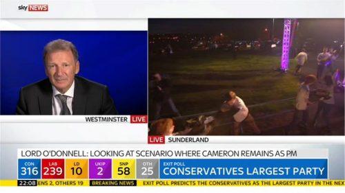 Sky News General Election 2015 Images (85)