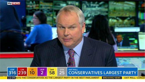 Sky News General Election 2015 Images (86)