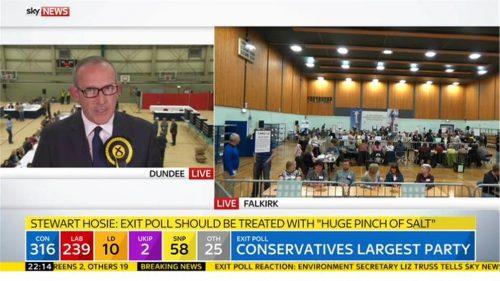 Sky News General Election 2015 Images (89)