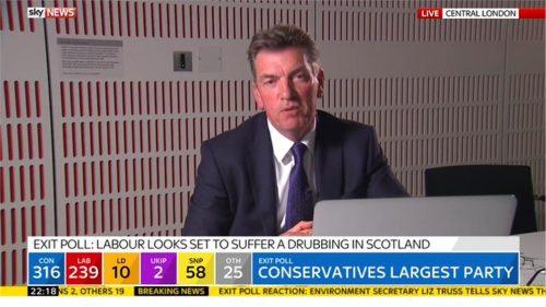 Sky News General Election 2015 Images (90)