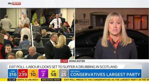 Sky News General Election 2015 Images (92)