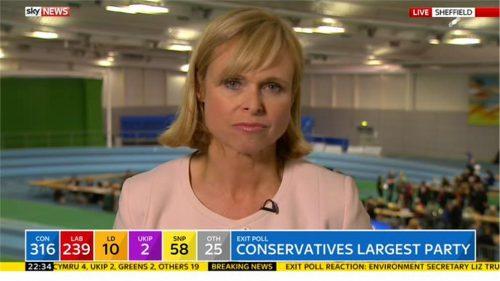 Sky News General Election 2015 Images (97)