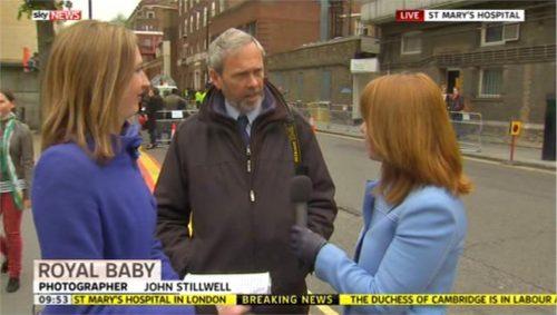 Sky News - Royal Baby II (a) (17)