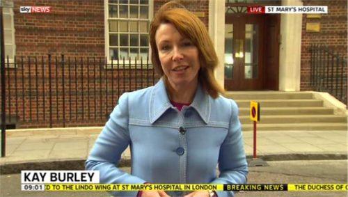 Sky News - Royal Baby II (a) (3)