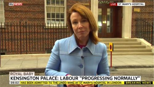 Sky News - Royal Baby II (a) (4)