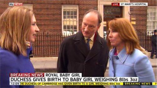 Sky News - Royal Baby II (c) (1)