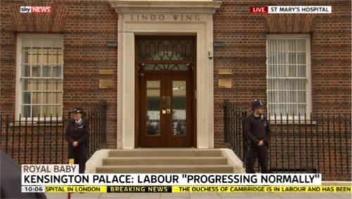 Sky News - Royal Baby II (d) (1)