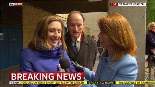 Sky News - Royal Baby II (d) (11)