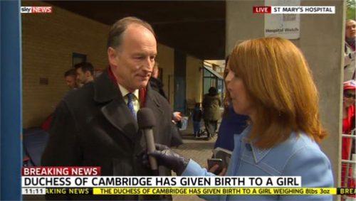 Sky News - Royal Baby II (d) (14)