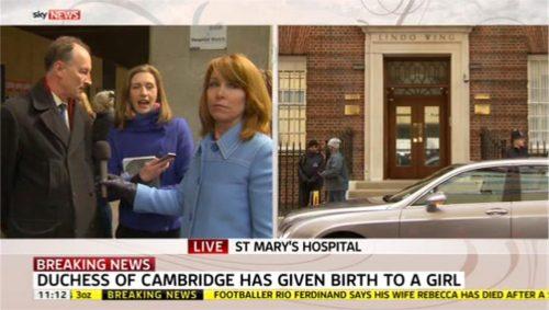 Sky News - Royal Baby II (d) (15)