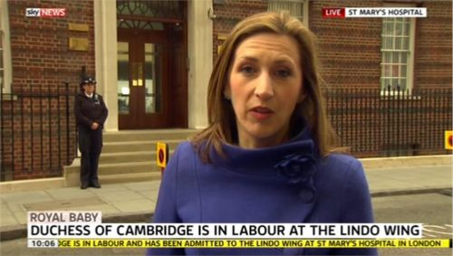 Sky News - Royal Baby II (d) (3)