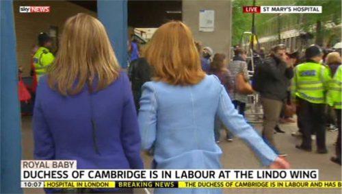 Sky News - Royal Baby II (d) (4)