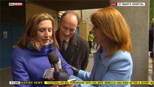 Sky News - Royal Baby II (d) (8)