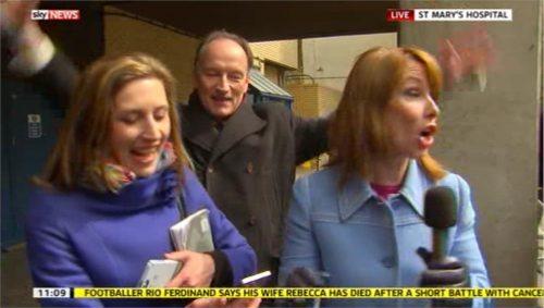 Sky News - Royal Baby II (d) (9)
