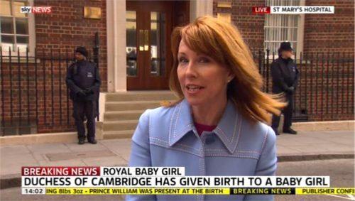 Sky News - Royal Baby II (e) (1)