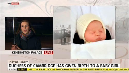 Sky News - Royal Baby II (e) (10)