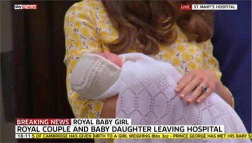 Sky News - Royal Baby II (e) (13)