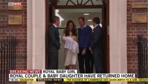 Sky News - Royal Baby II (e) (15)