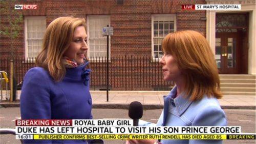 Sky News - Royal Baby II (e) (4)